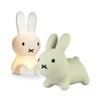 Miffy Mini Bon Bon & Miffy First Light Combo