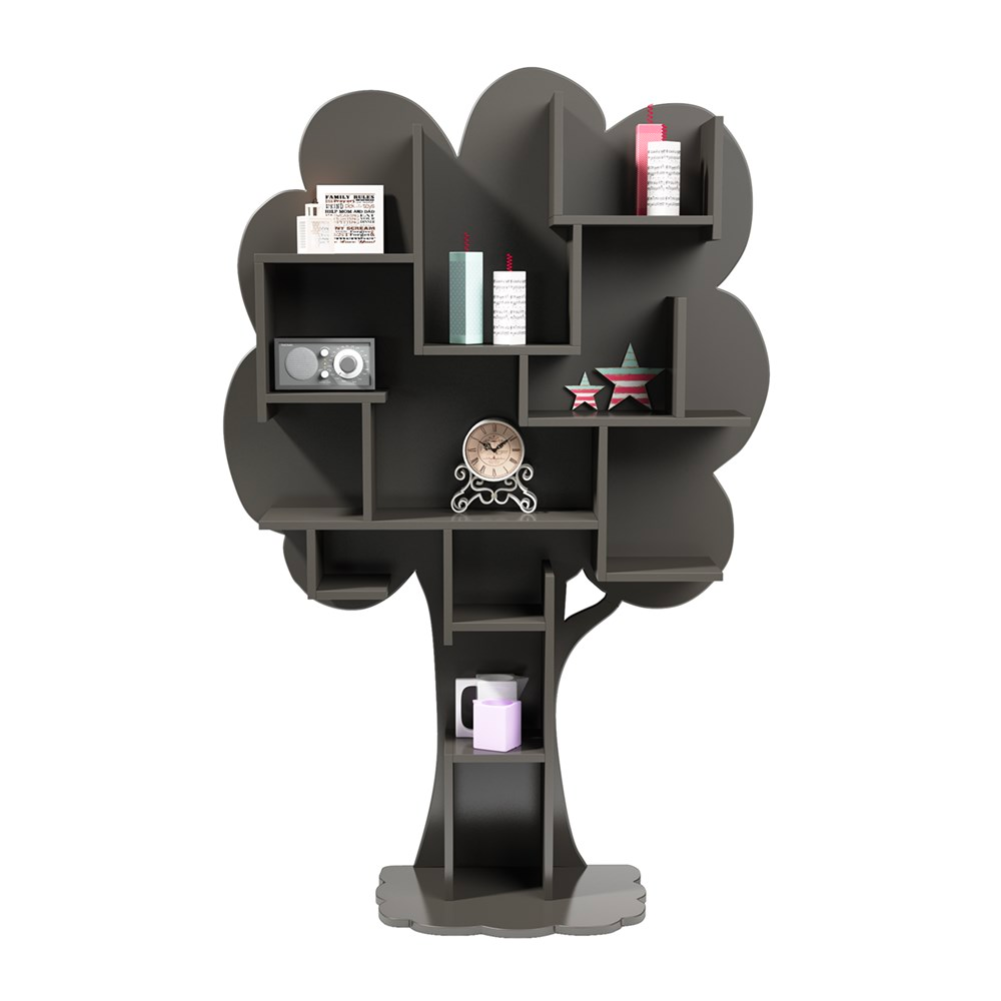 Mathy by Bols Bookcase Louane