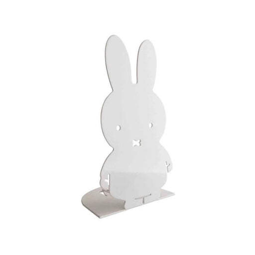 Miffy Bookend, Set of 2