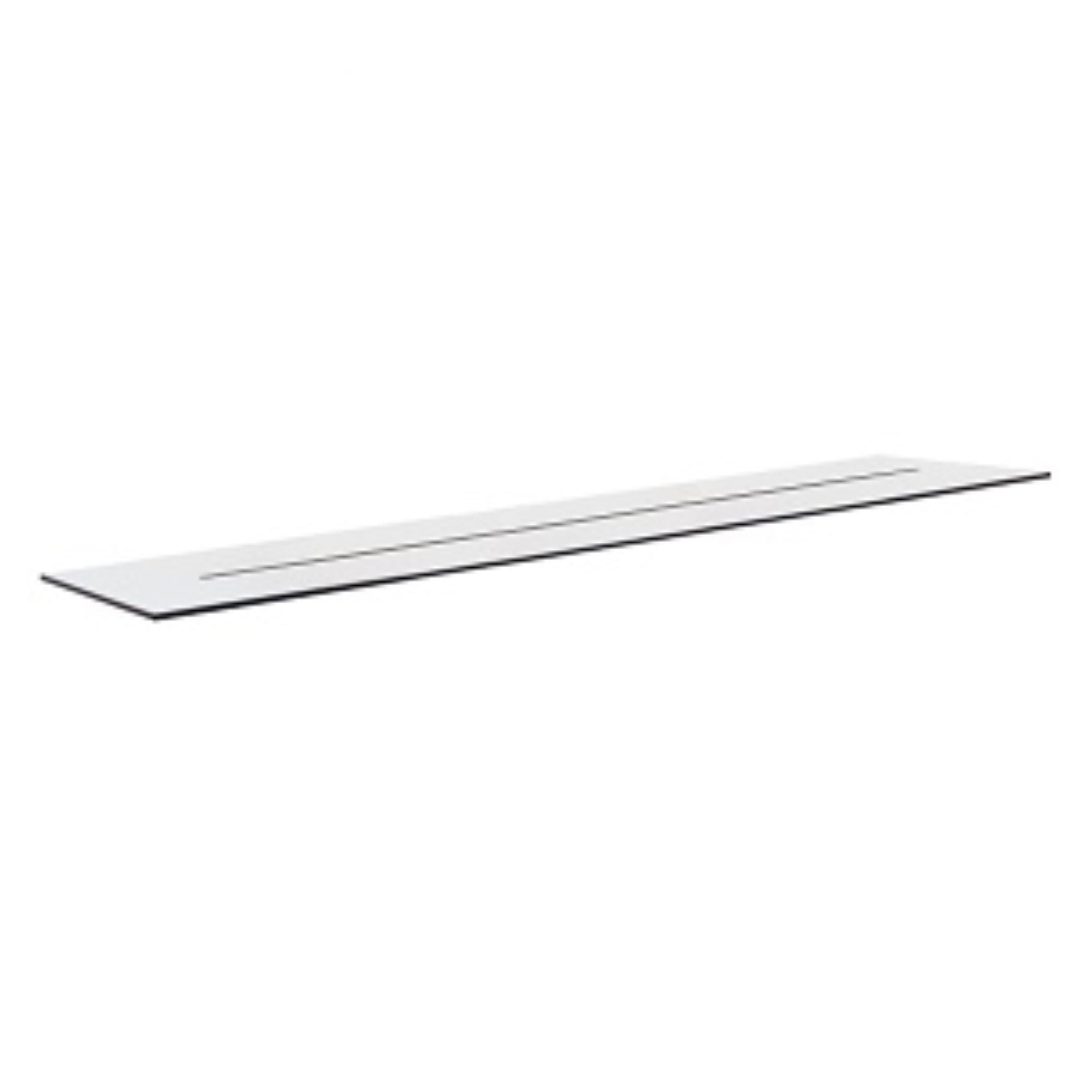 Magis Ladrillos Shelf Board