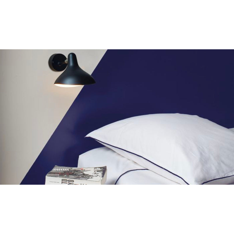 DCW Mantis BS5 wall lamp, mini