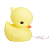 Duck World Table Lamp