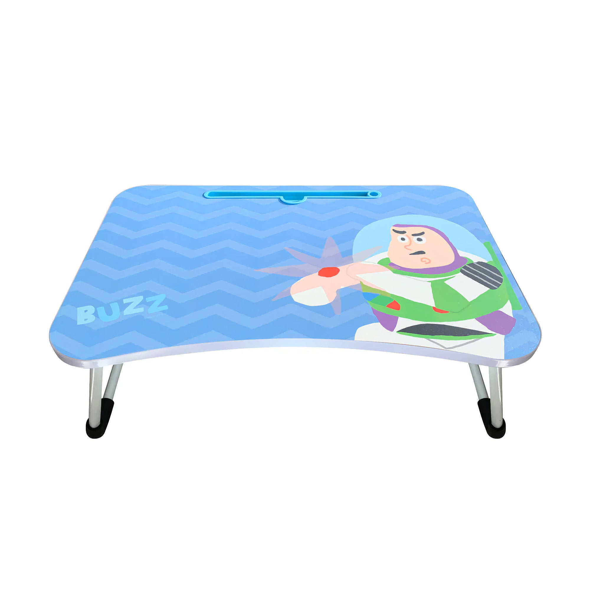 Toy Story 25th Anniversary Buzz Folding Table
