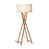 Marset Cala Floor Lamp