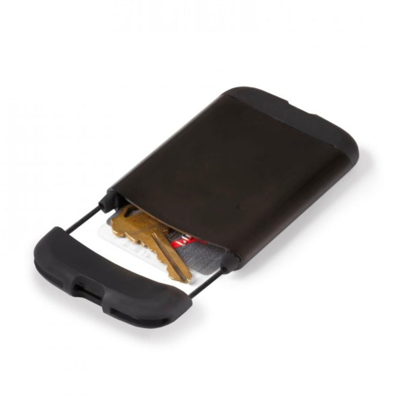Umbra Bungee Card Case