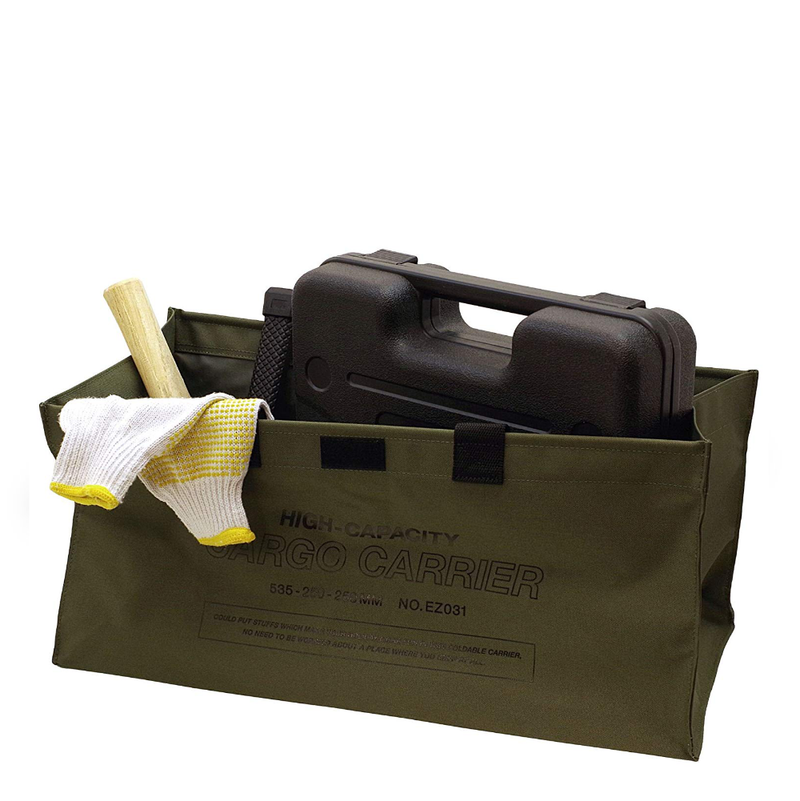 Penco Hightide High-Capacity Cargo Bag