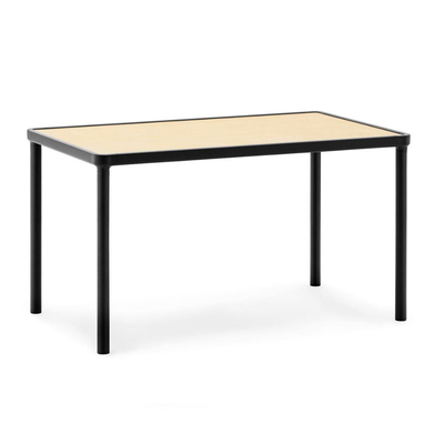 Normann Copenhagen Case Coffee Table 48 x 80cm