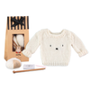 Stitch & Story UK Miffy Sweater Knitting Kit