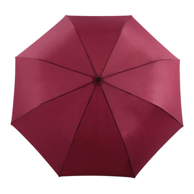 Original Duckhead Umbrella , Cherry