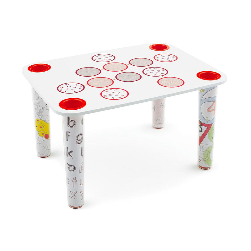 Magis Little Flare kids table