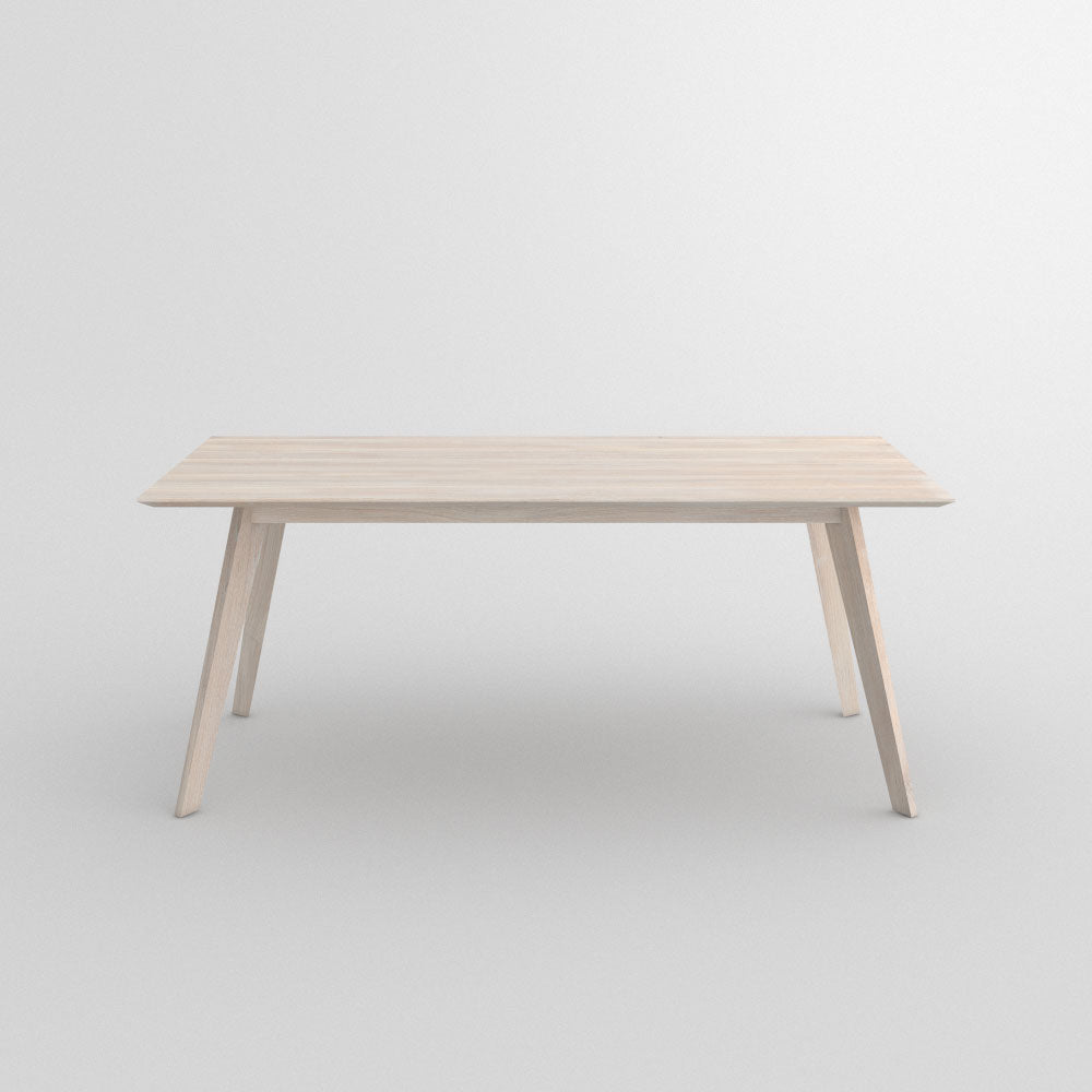 Vitamin Design Citus Table W160xD90cm