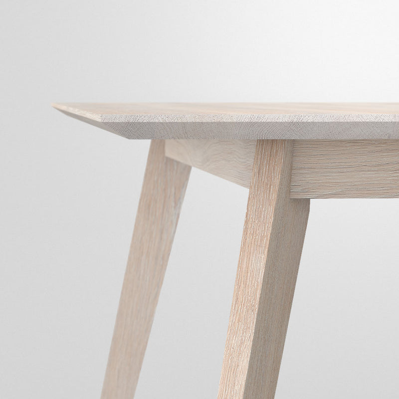 Vitamin Design Citus Table