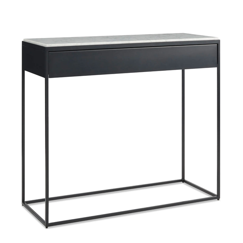 Blu Dot Construct 1 Drawer Console
