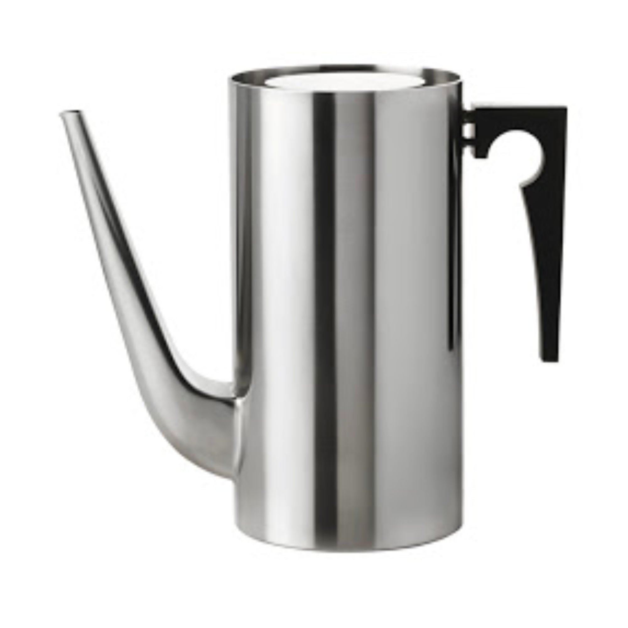 Stelton Arne Jacobsen Coffee Pot 1.5L