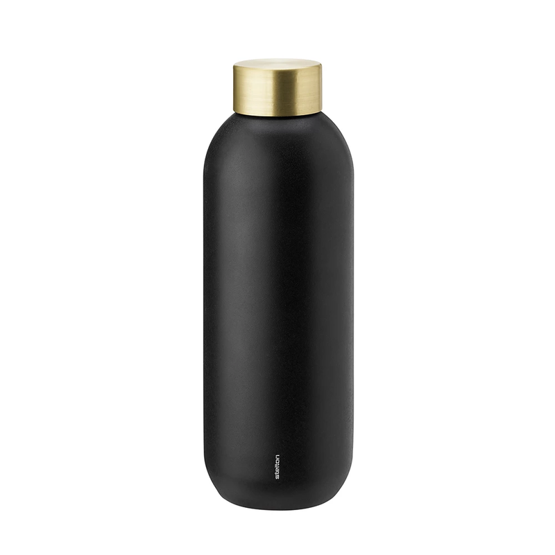 Stelton Collar Water Bottle 750ml