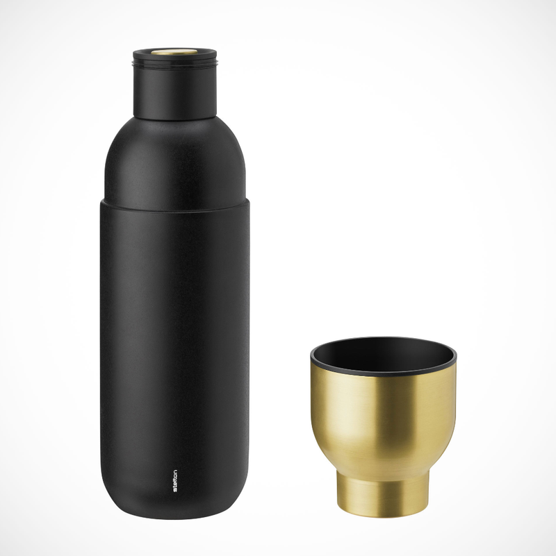 Stelton Collar Thermo Bottle 750ml