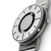 Eone Bradley Compass Graphite II Watch