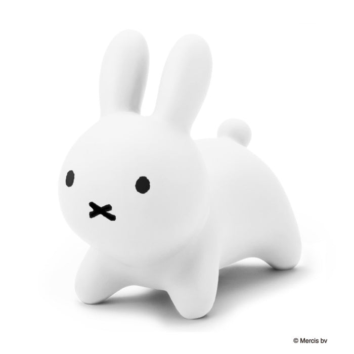 Miffy Bruna Bonbon, soft bounce chair