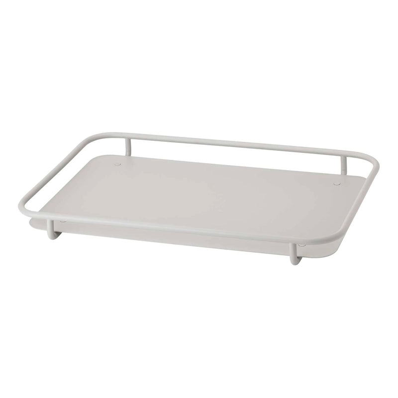 Stelton Carry-On Serving Tray