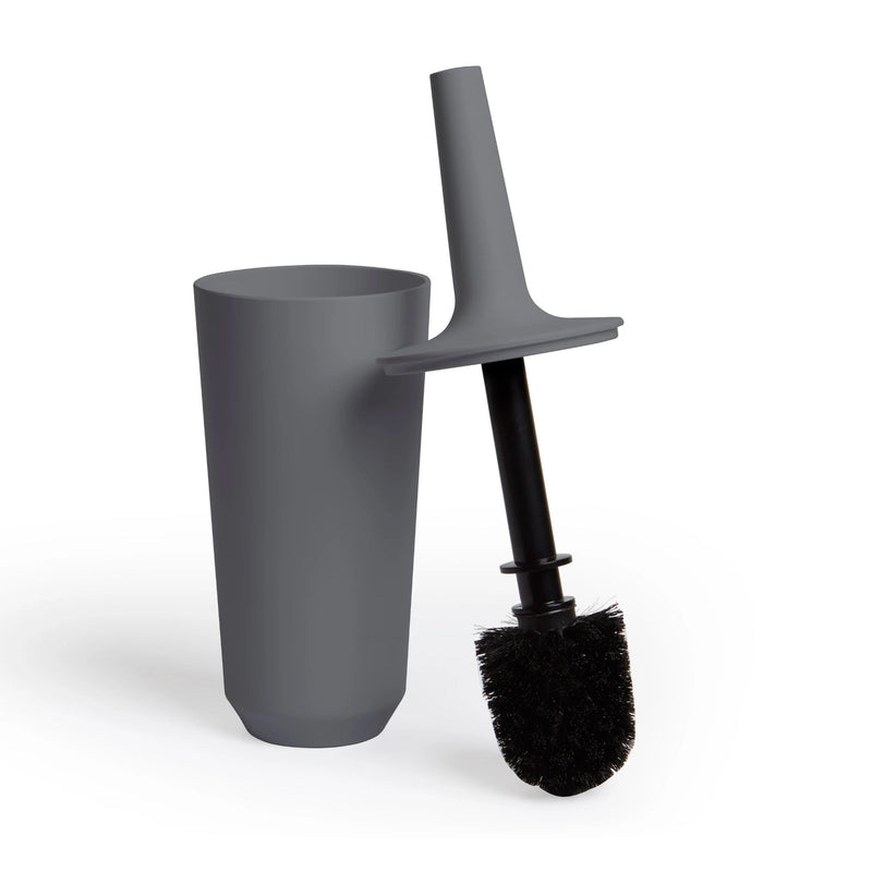 Umbra Corsa toilet brush