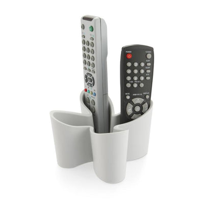 J-Me Cozy Remote Control Holder