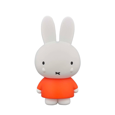 Medicom UDF Dick Bruna Miffy Figure