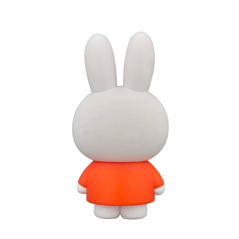 Medicom UDF Dick Bruna Crying Miffy