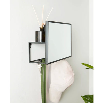 Umbra Cubiko entryway hook