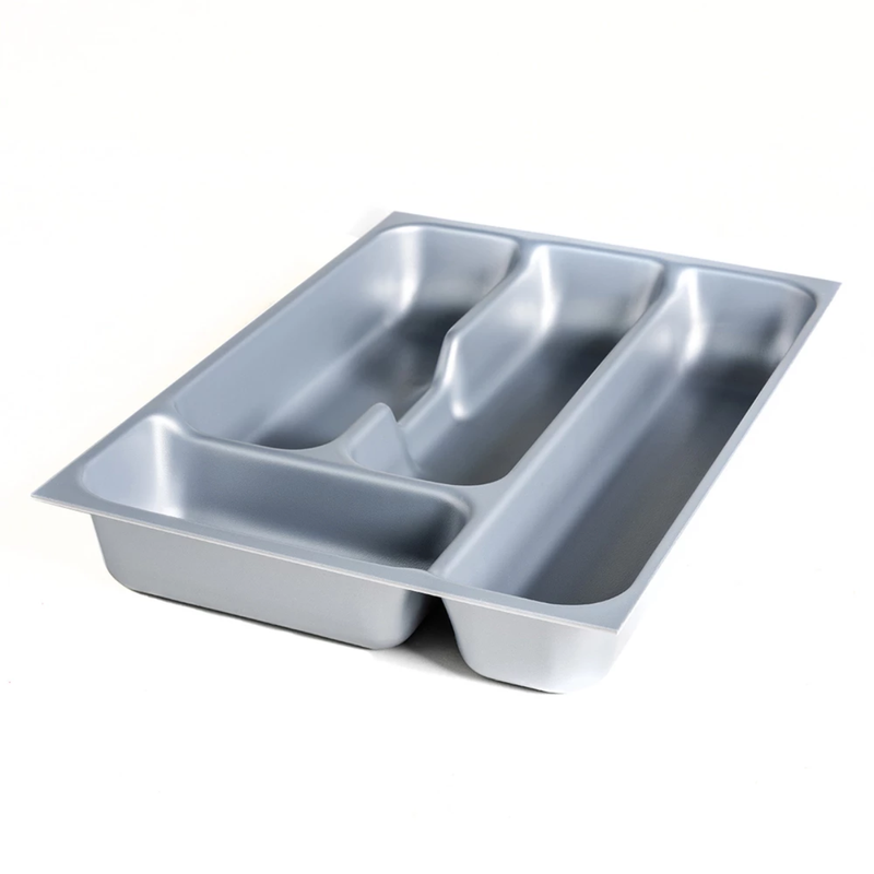 Bordbar Cutlery Tray