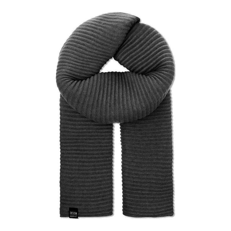 Design House Stockholm Pleece short scarf