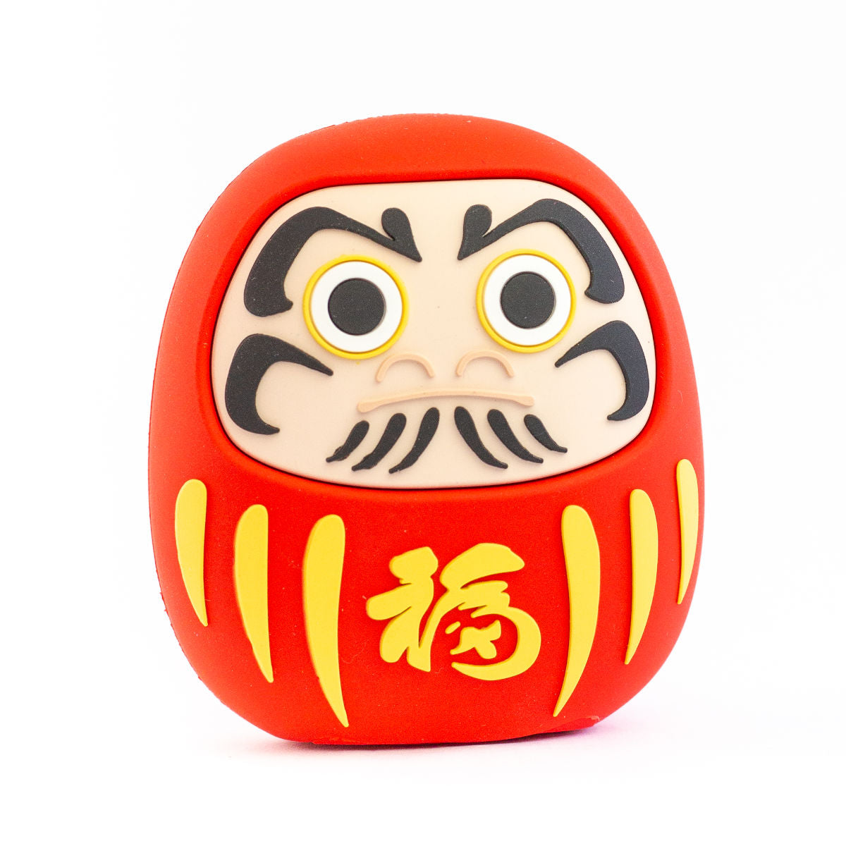 Moji Emoji power bank 2600mAh, daruma
