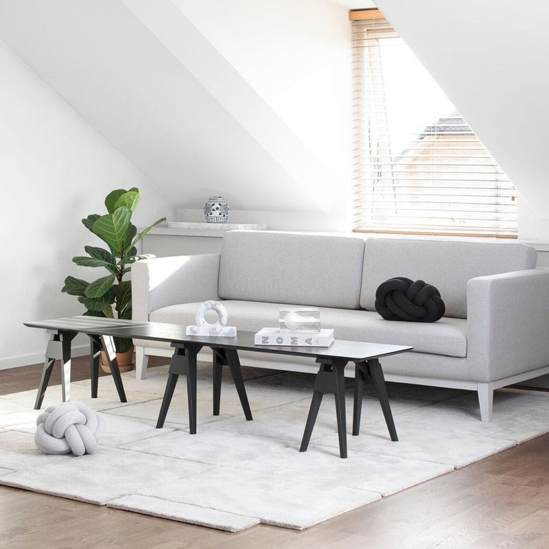Design House Stockholm Day Dream Sofa