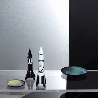 Seletti Cosmic Salt/ Pepper Grinder