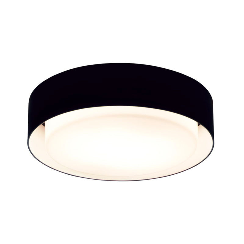 Marset Plaff-On 33 ceiling lamp