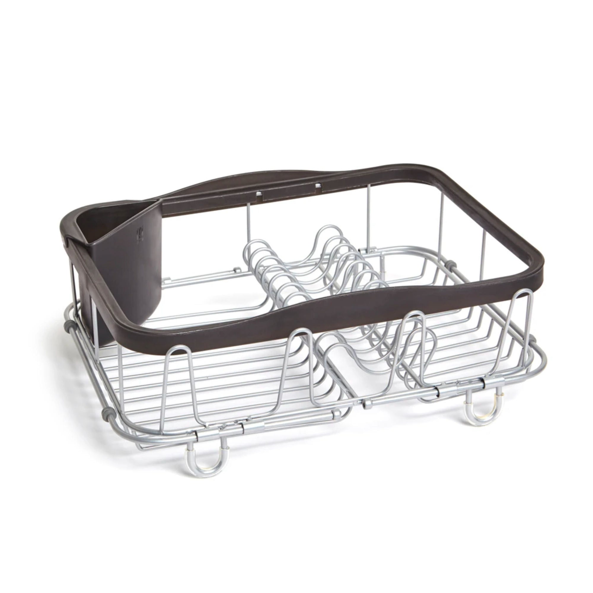 Umbra Sinkin multi use dish rack