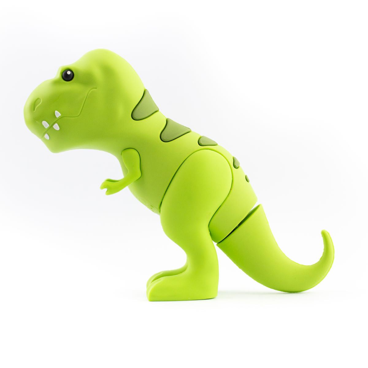 Moji Emoji power bank 2600mAh, dino