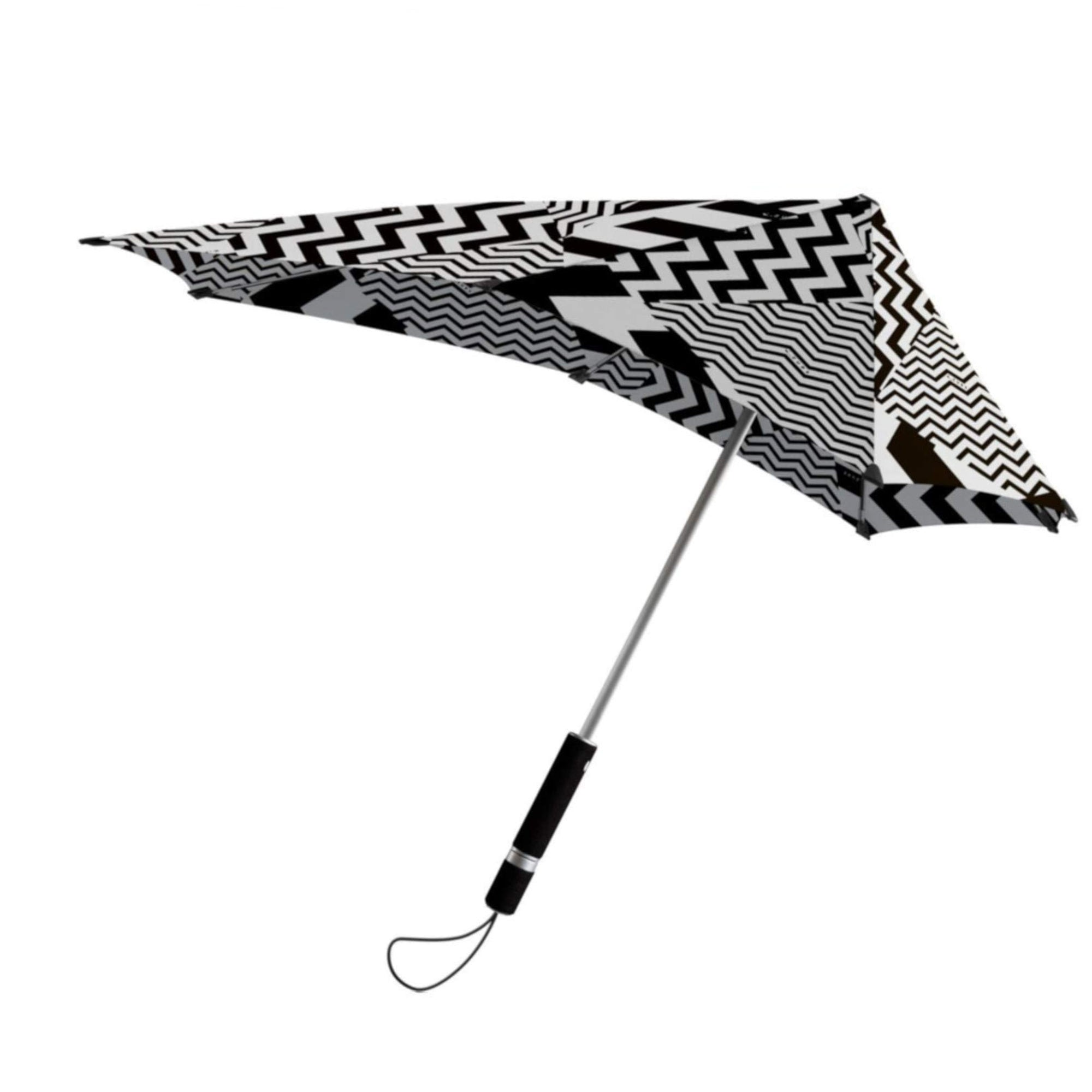 Senz° Original storm umbrella, dazzle me