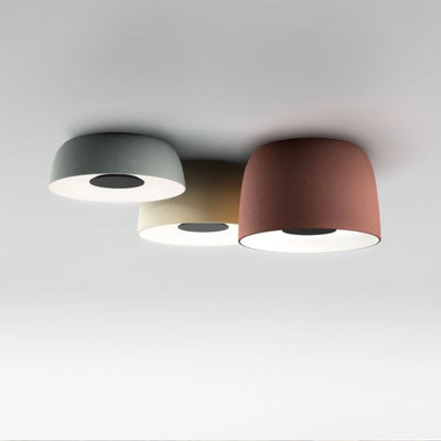Marset Djembe C ceiling light, 42.21