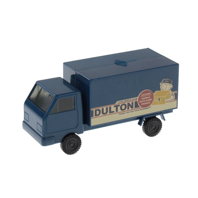 Dulton Delivery Tool Kit