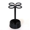 Dulton Japan Umbrella Stand