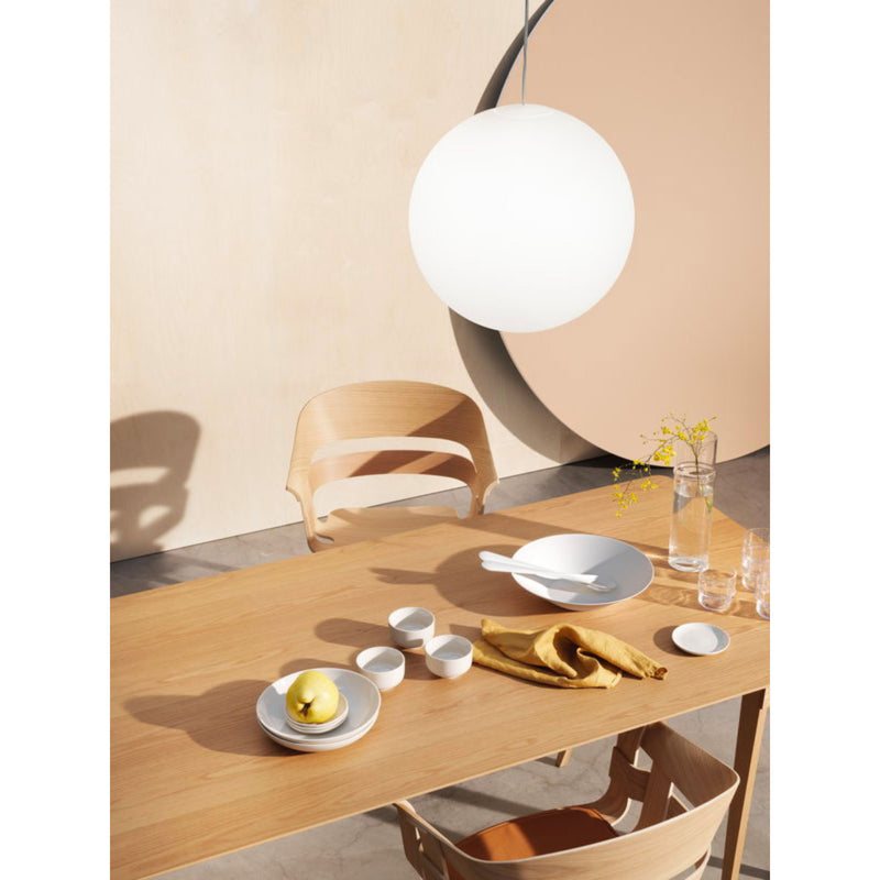 Design House Stockholm Luna pendant, medium
