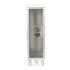 Bordbar Transparent Door