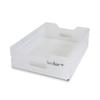 Bordbar Drawer pvc