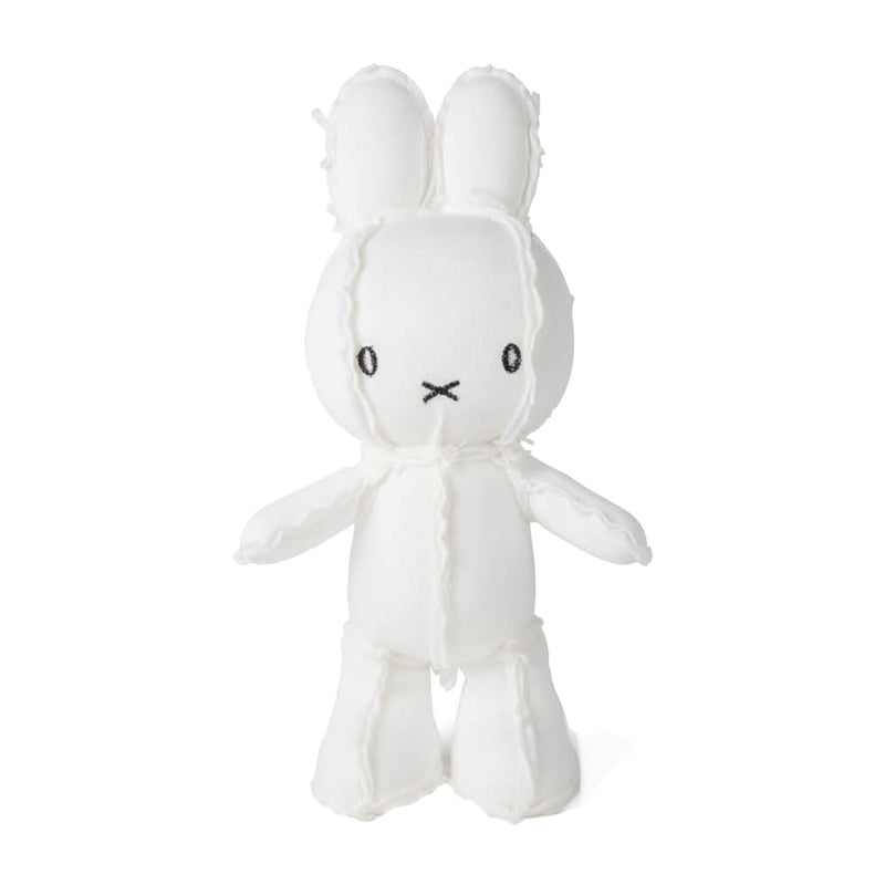 65 Years Limited Edition | Miffy Fashion Design plush doll 34cm , Life Giver