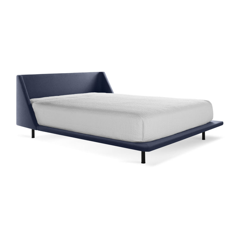 Blu Dot Nook bed frame