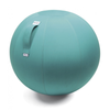 VLUV AQVA active sitting & yoga ball Ø65cm, outdoor, aruba blue