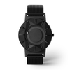 Eone Bradley Element Watch Black