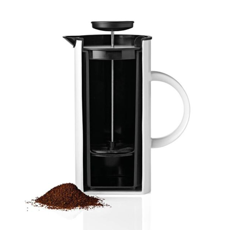 Stelton EM Press Coffee Maker 1L