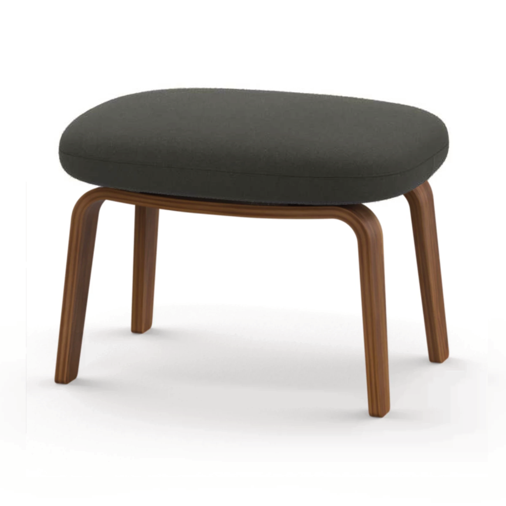 Normann Copenhagen Era Footstool