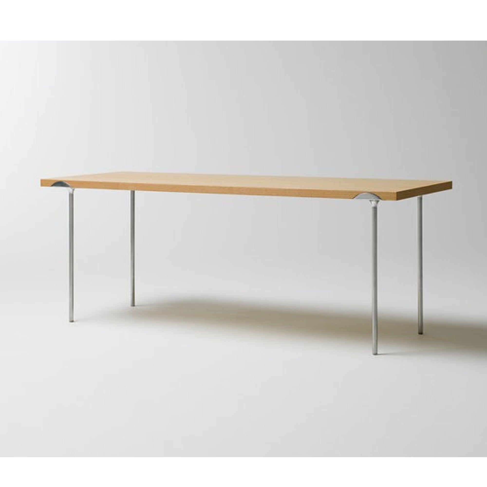 Design House Stockholm Etage Table